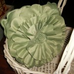 122812_green_silk_pillow_edited-1