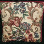122812_tapestry_pillow_edited-1