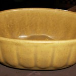 130111_pottery_yellow